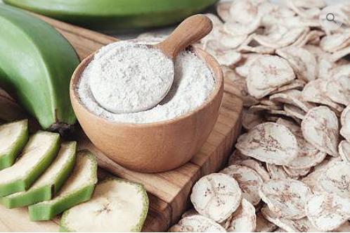 banana flour.png