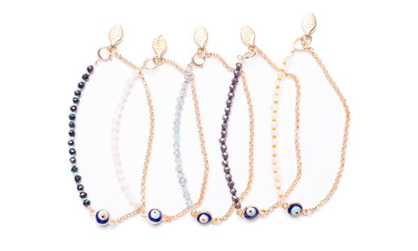Copia-II-Bracelets-have-bracelets-horizontal-2.jpg