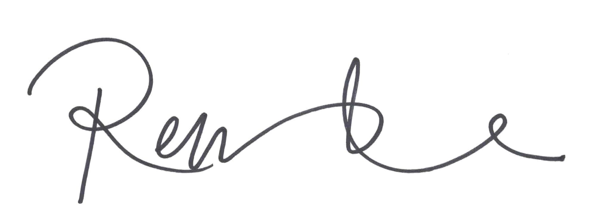 Rebekah signature no background.png