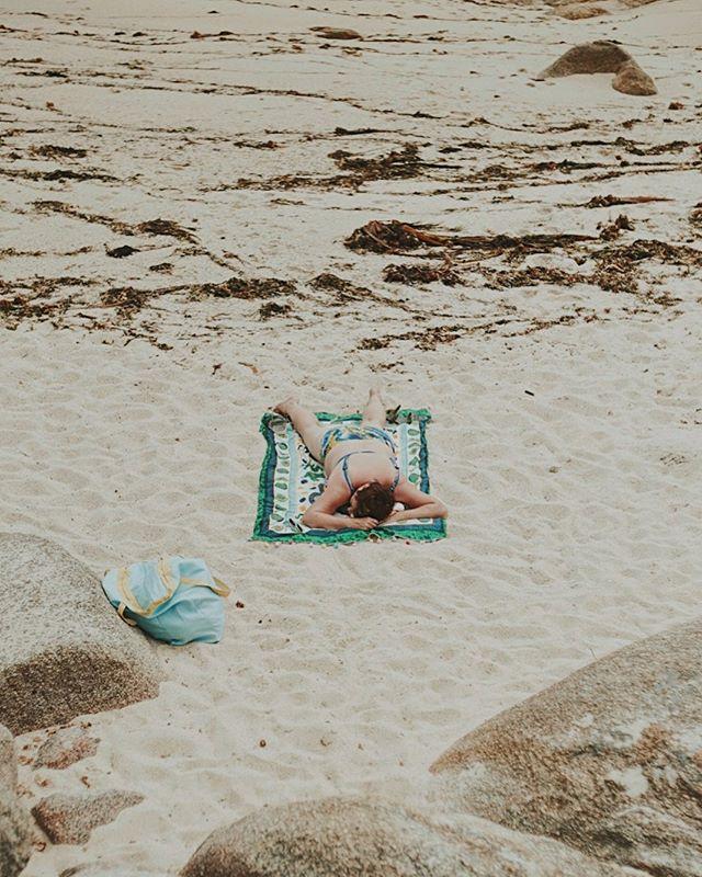 Summer dreams V  #ogrove #photography #street #diary #streetphotography