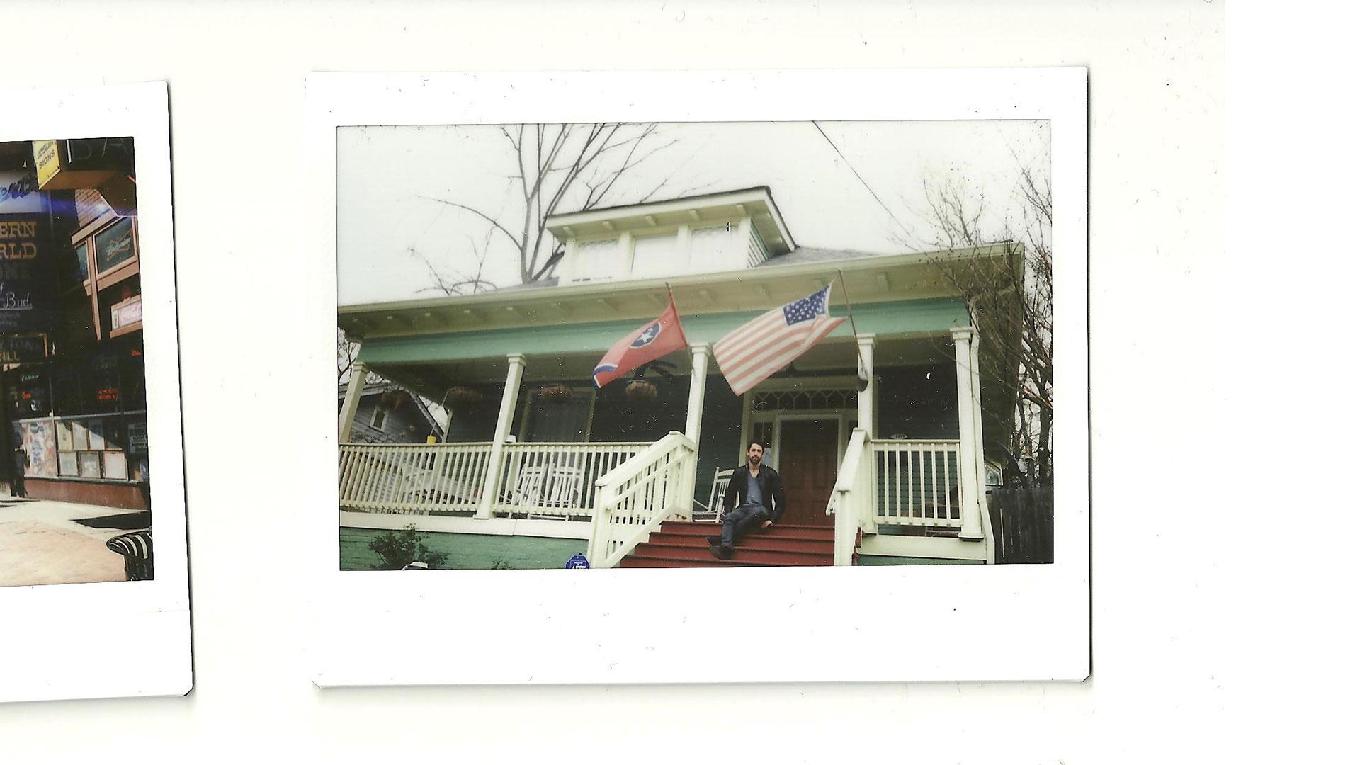 TheMoonlightClub-NashvilleSessions-4-b.jpg