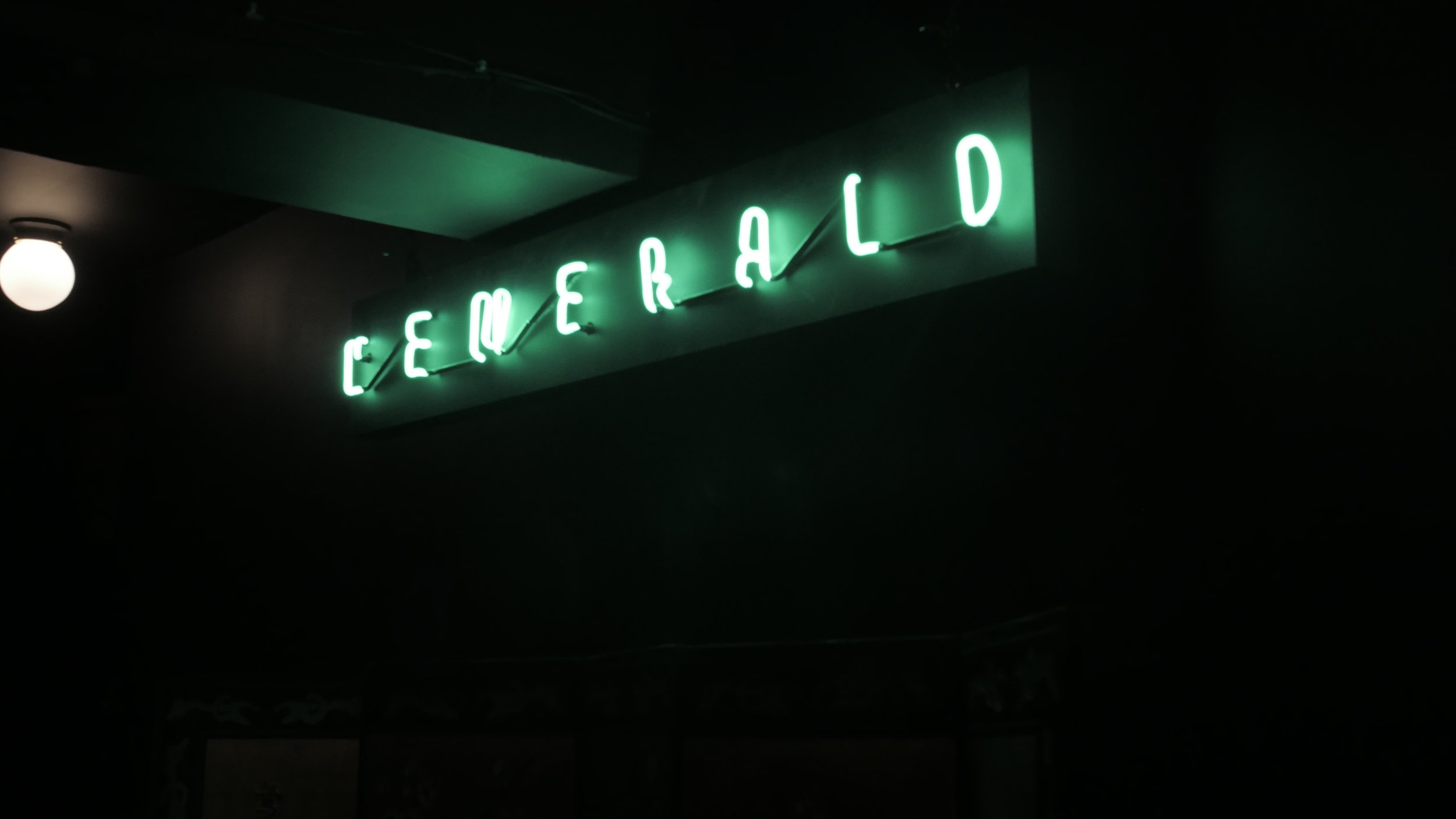 The Moonlight Club Live at The Emerald12.JPG