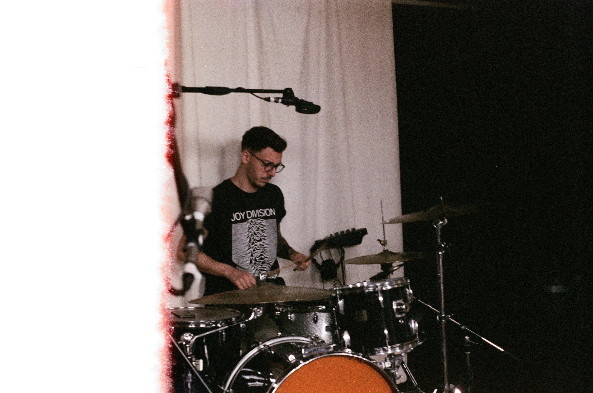 The Moonlight Club Breakglass Studios Montréal19.jpg