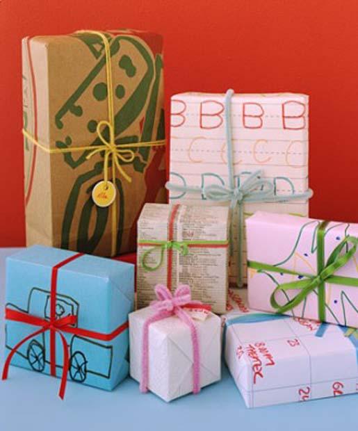 ka99703_hol02_giftwrap_xl.jpeg