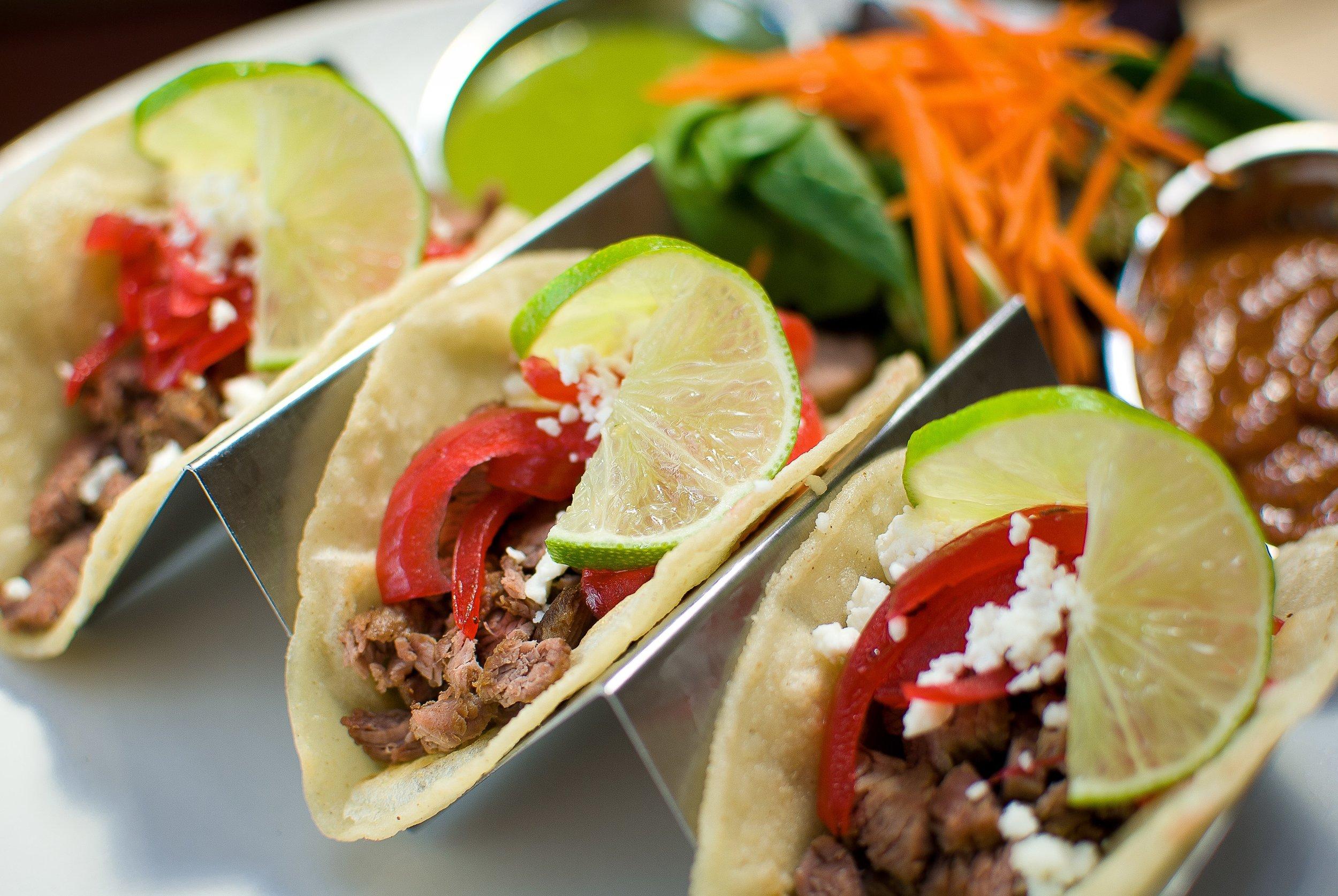 Sierra Bonita Carne Asada Street Tacos, low res.jpg