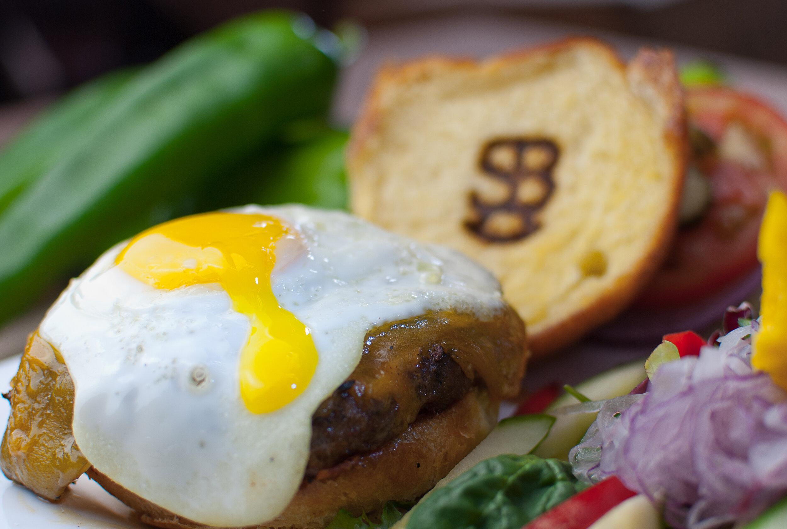 Green Chile Burger.jpg