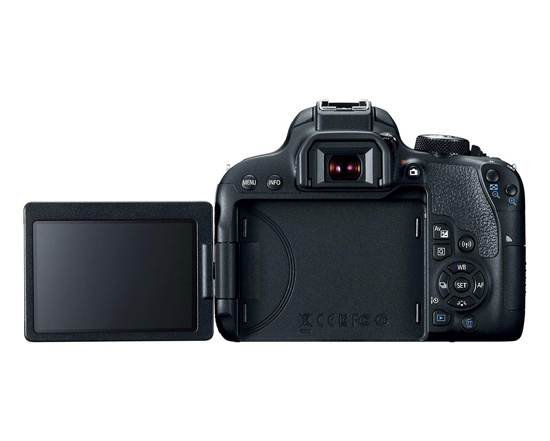 Canon EOS Rebel T7i - 3.jpg