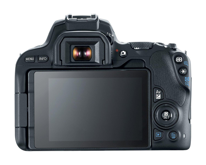Canon Rebel SL2 - 2.jpg