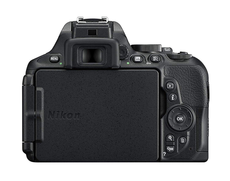 Nikon D5600 - 3.jpg