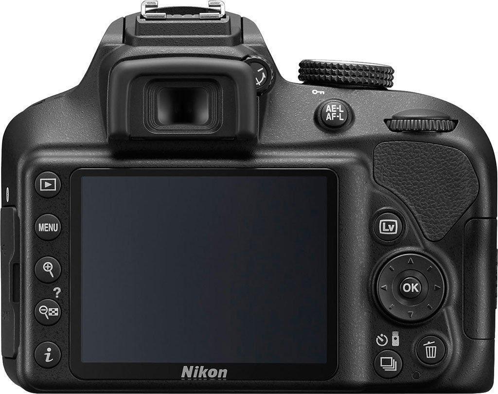 Nikon 3400 - 2.jpg