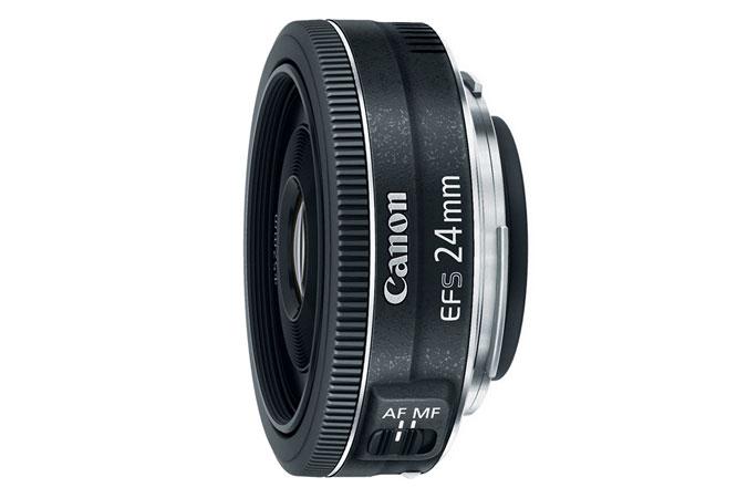 canon 24mm 36188_1_xl.jpg