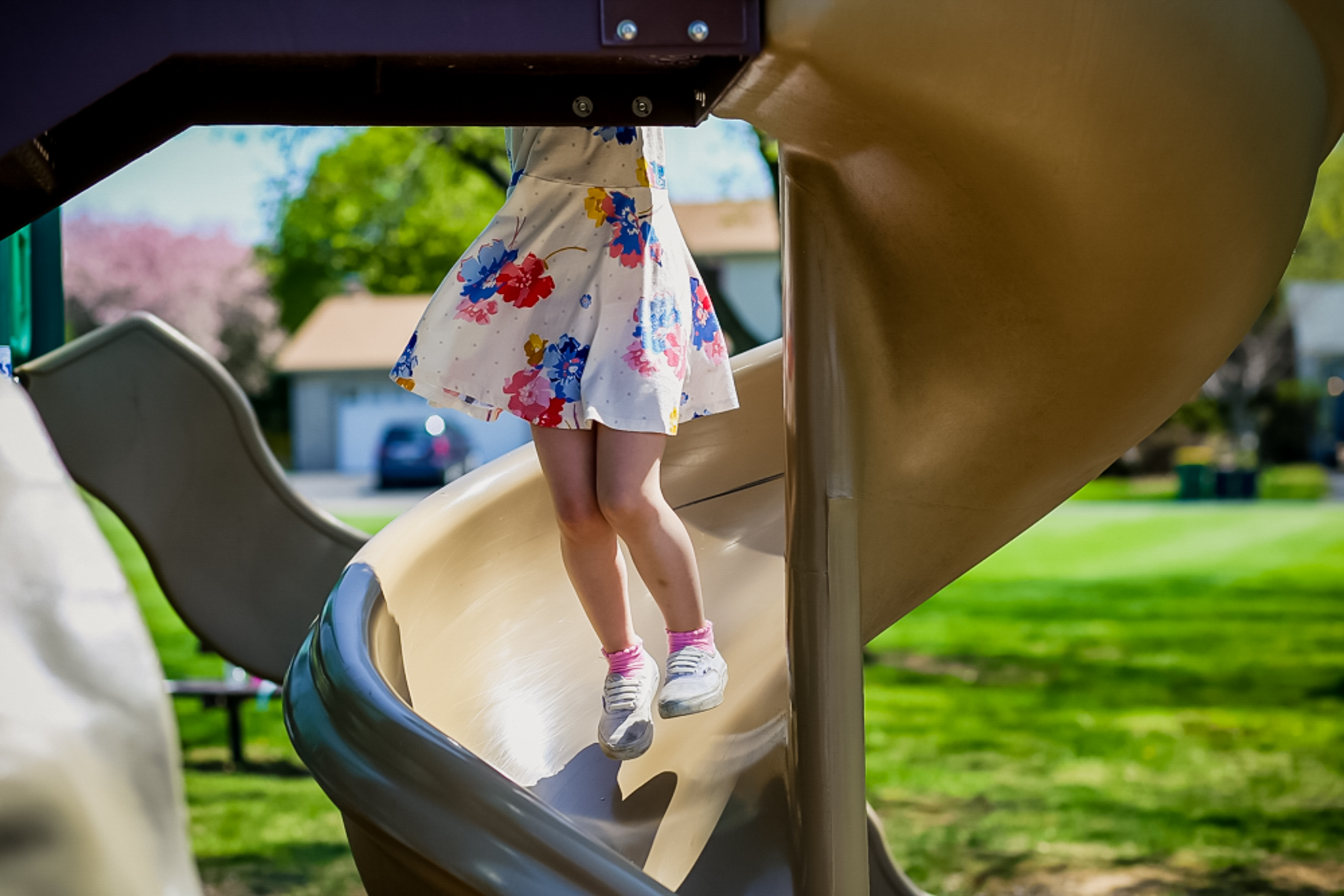 Playground Session Macungie Pennsylvania
