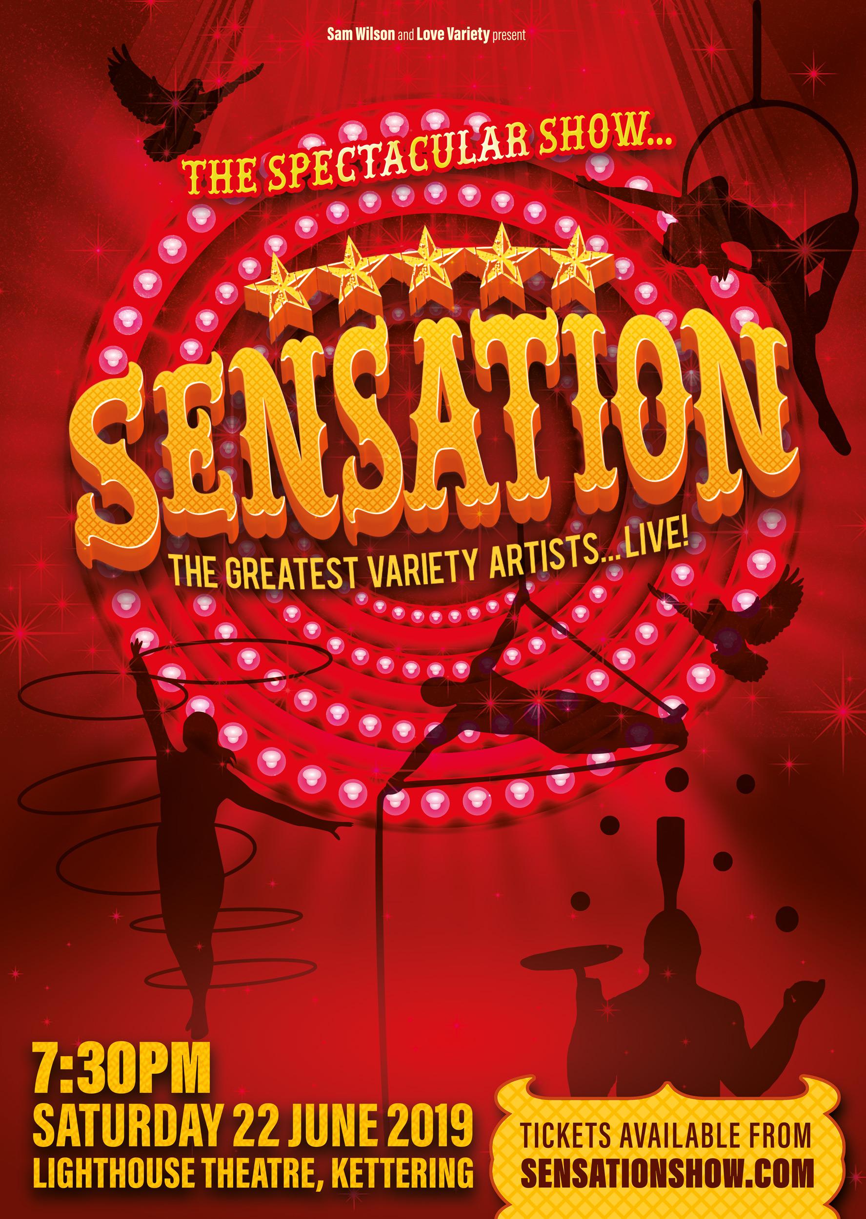 Sensation-Poster4.jpg