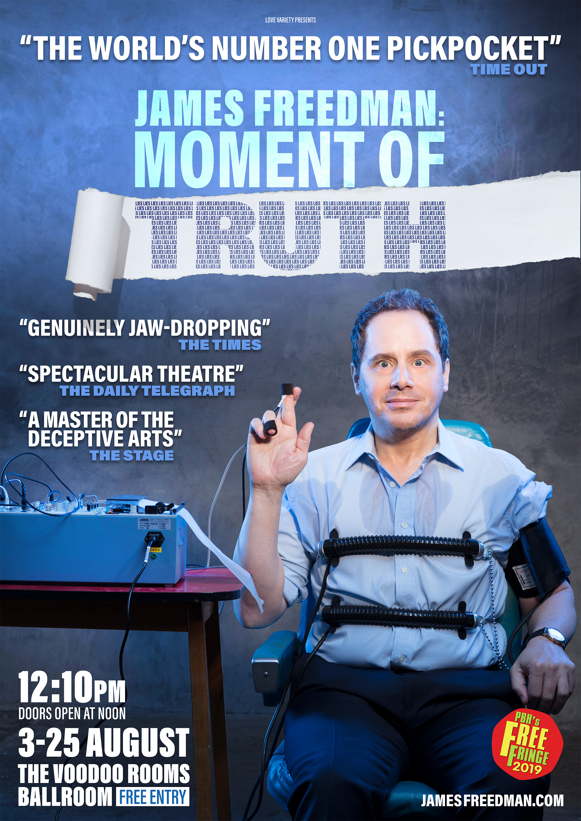 Moment of Truth Poster.jpg