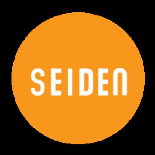 seiden.png