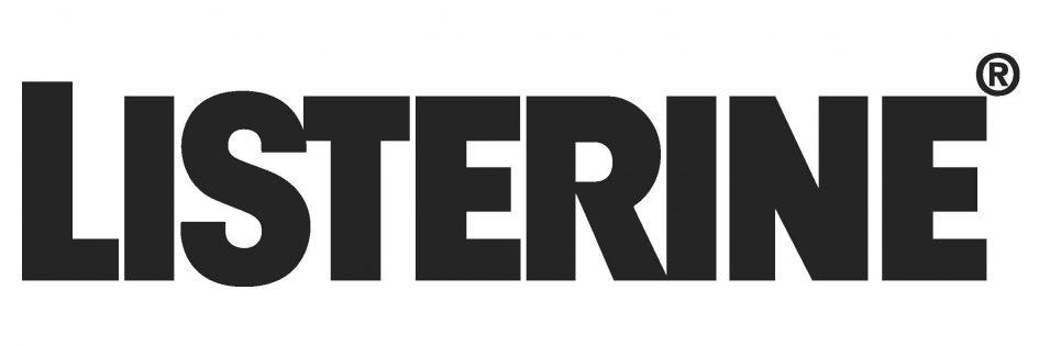 Cool-Listerine-Logo-88-On-Free-Logo-Designer-with-Listerine-Logo-945x315.jpg