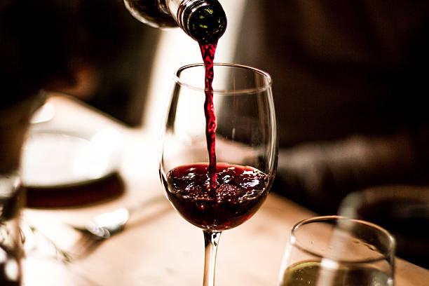 wine photo.jpg