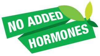 NO HORMONES.jpg