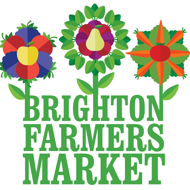 brighton farmers markety.png