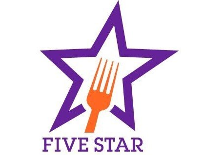 Logo 5 Star (1).jpeg