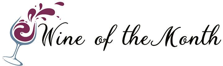 Wine of the Month Website.jpg