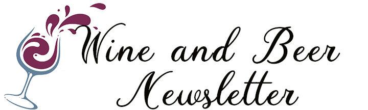 Wine Newsletter.jpg