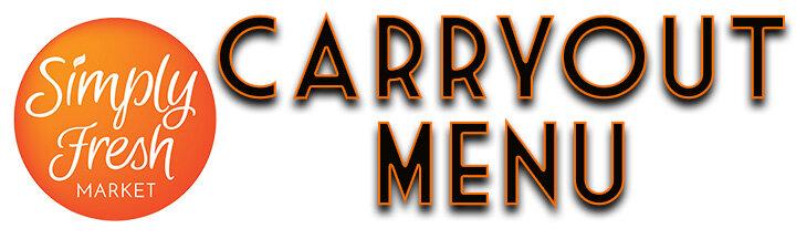 Carryout menu.jpg