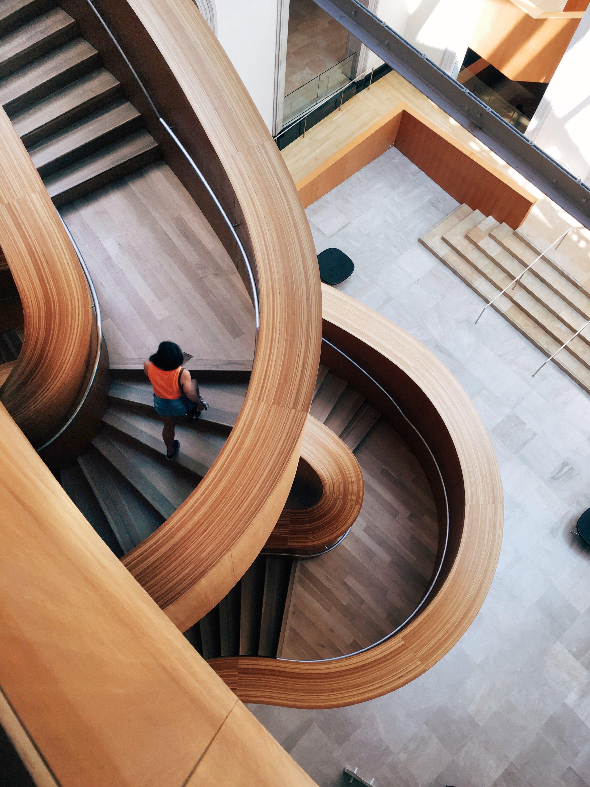 AGO Stair.jpg