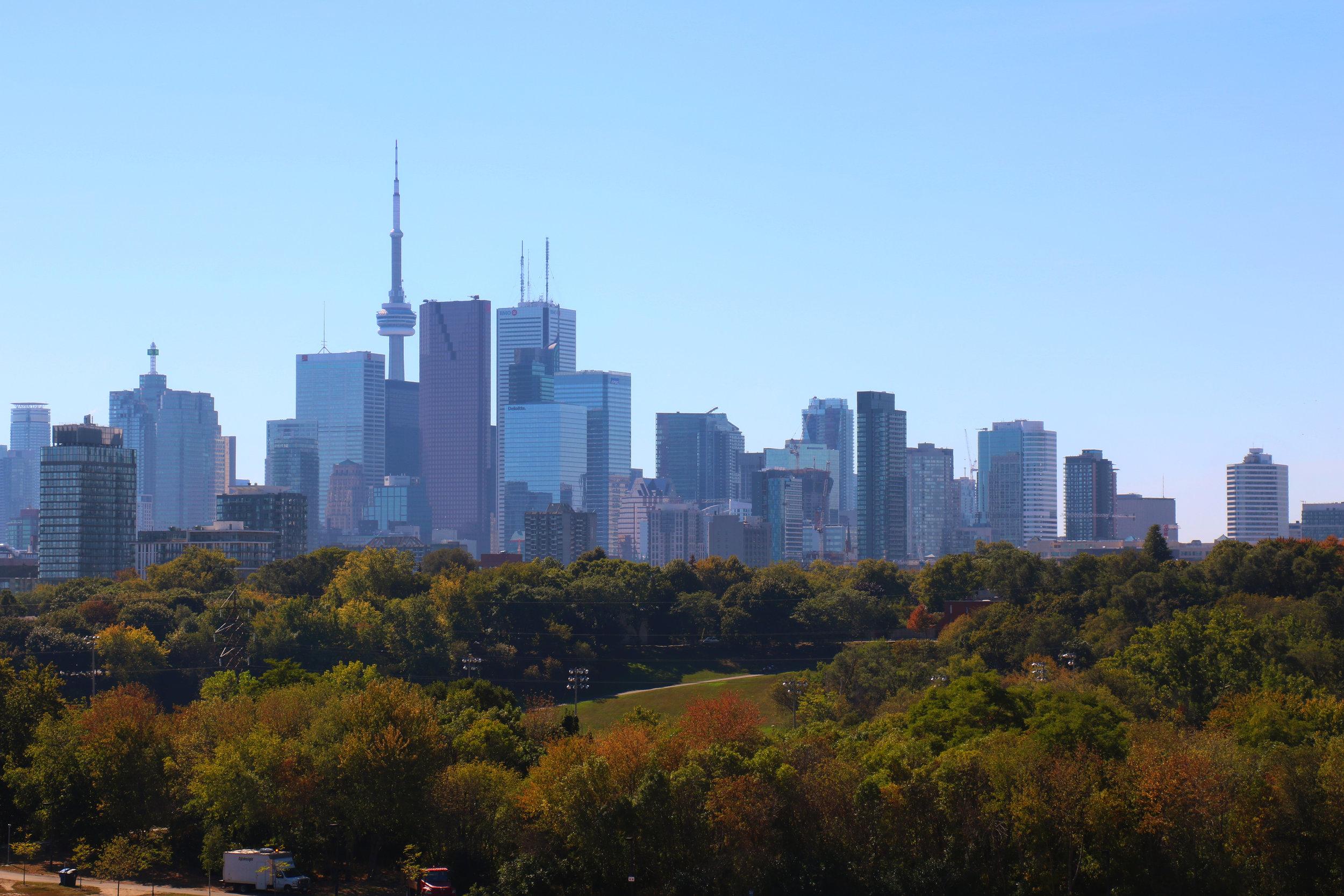 Toronto Skyline1.jpg