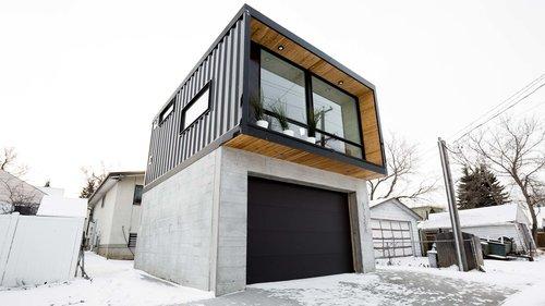 Laneway House Article Image 1.jpg