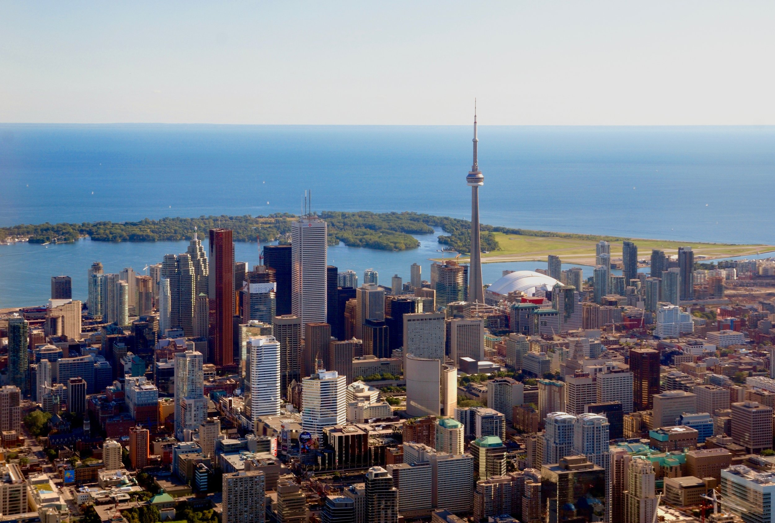 Toronto_-_ON_-_Toronto_Skyline2 2.jpg