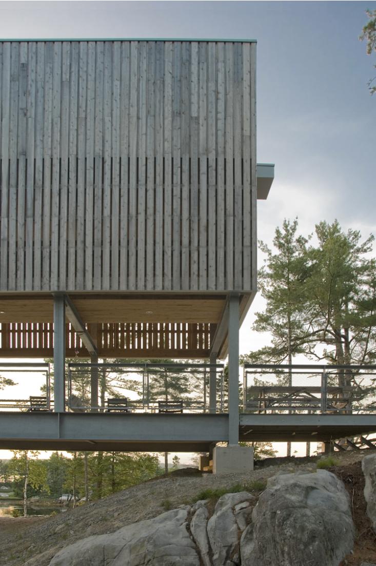 bridge-house-mls5.jpg