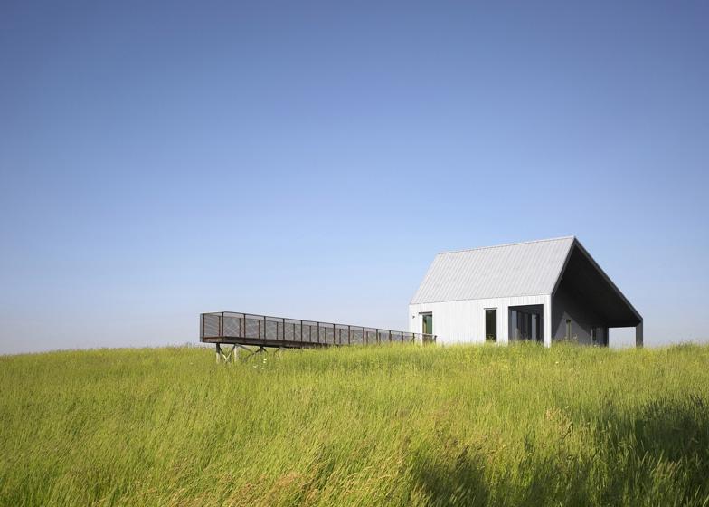Moffitt Passive House 16.jpg
