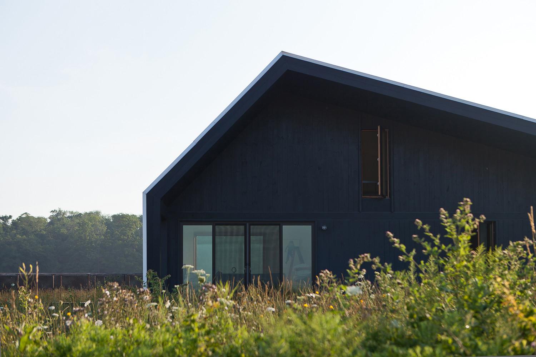 Moffitt Passive House 7.jpg