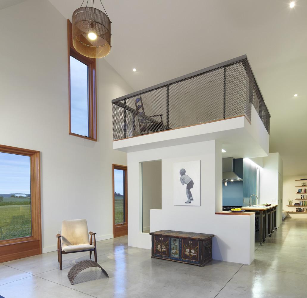 Moffitt Passive House 3.jpg