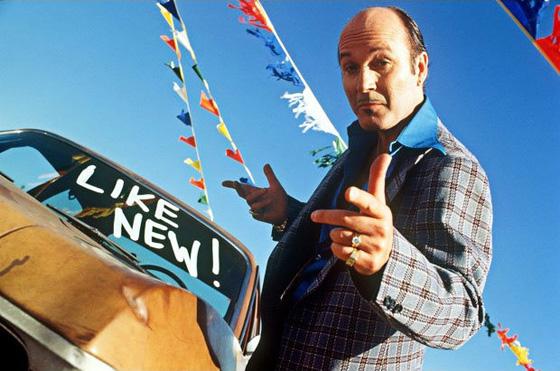 The-Secrets-of-Selling-Like-a-Skeazy-Slimy-Used-Car-Salesman.jpg