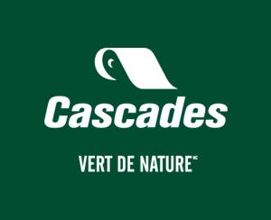 Cascades.png