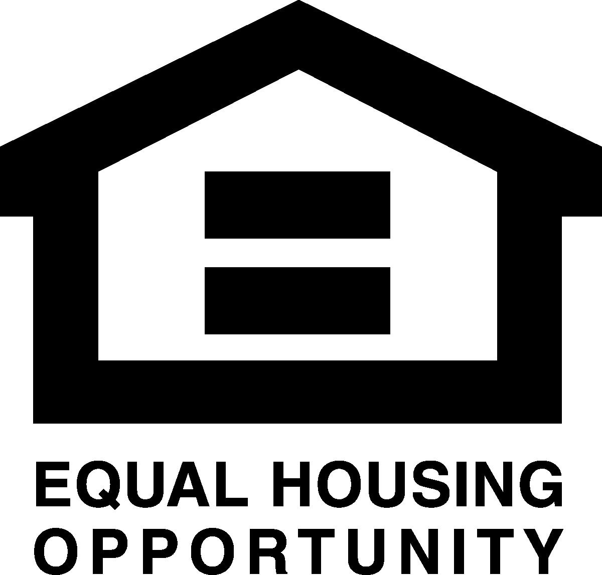 EOH_Logo_Black.png
