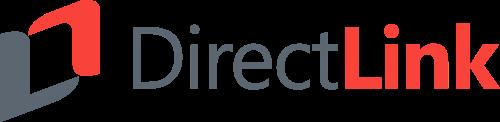 directlink-500x120.png