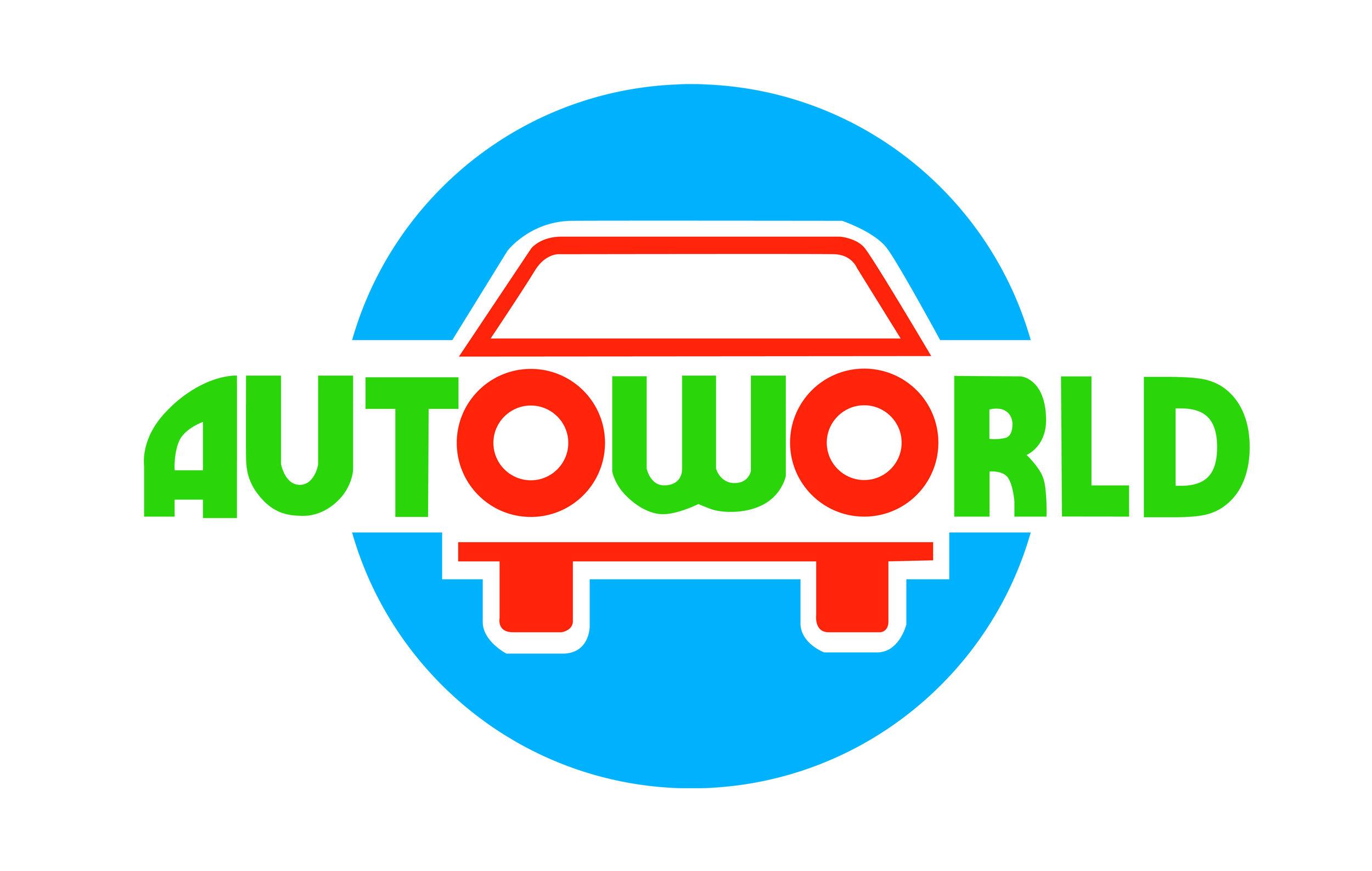 Autoworld Logo Final Final.jpg