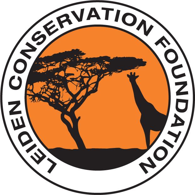 Leiden-Conservation-Foundation-2014.jpg