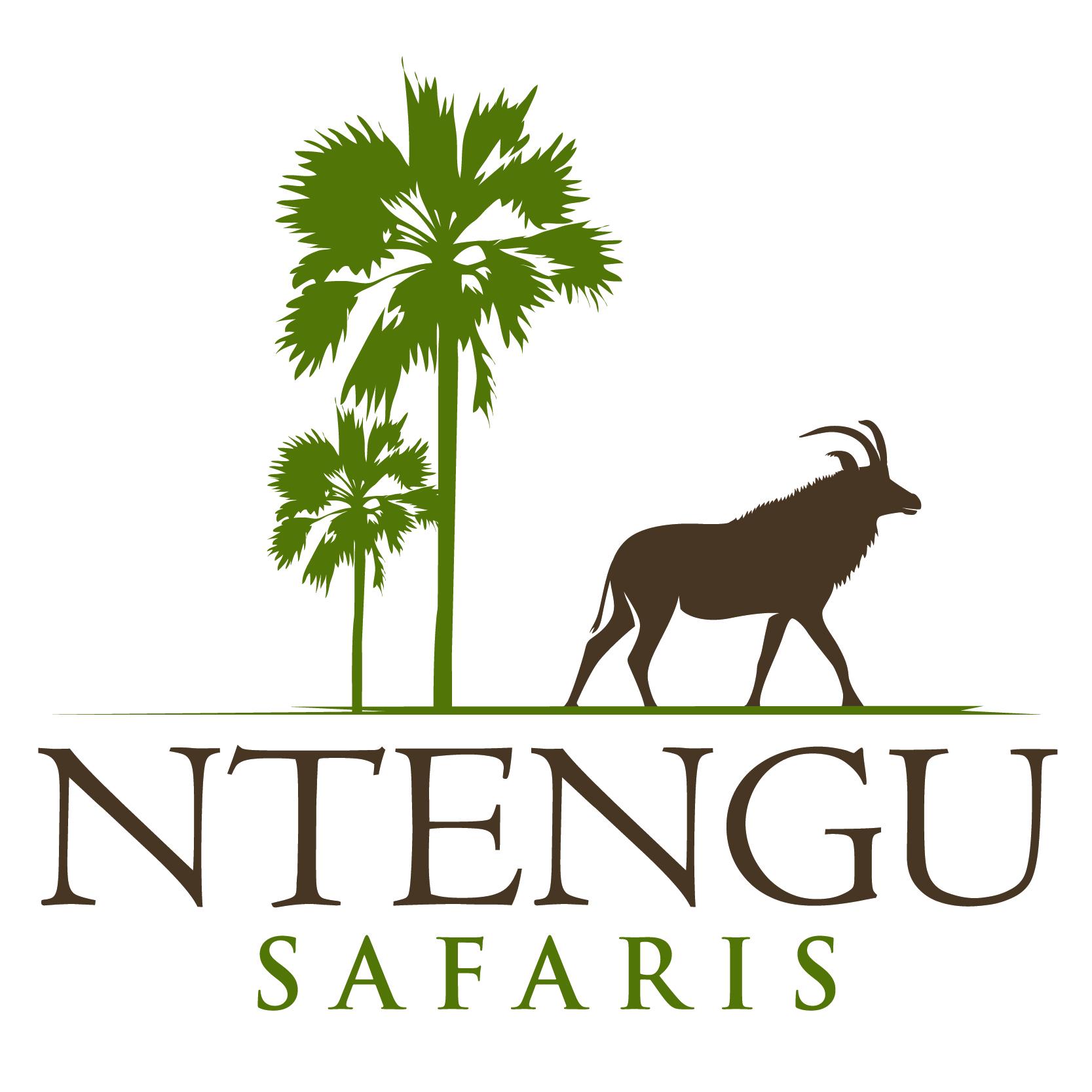 Ntengu Safaris_Final_28072017_RGB-01.jpg
