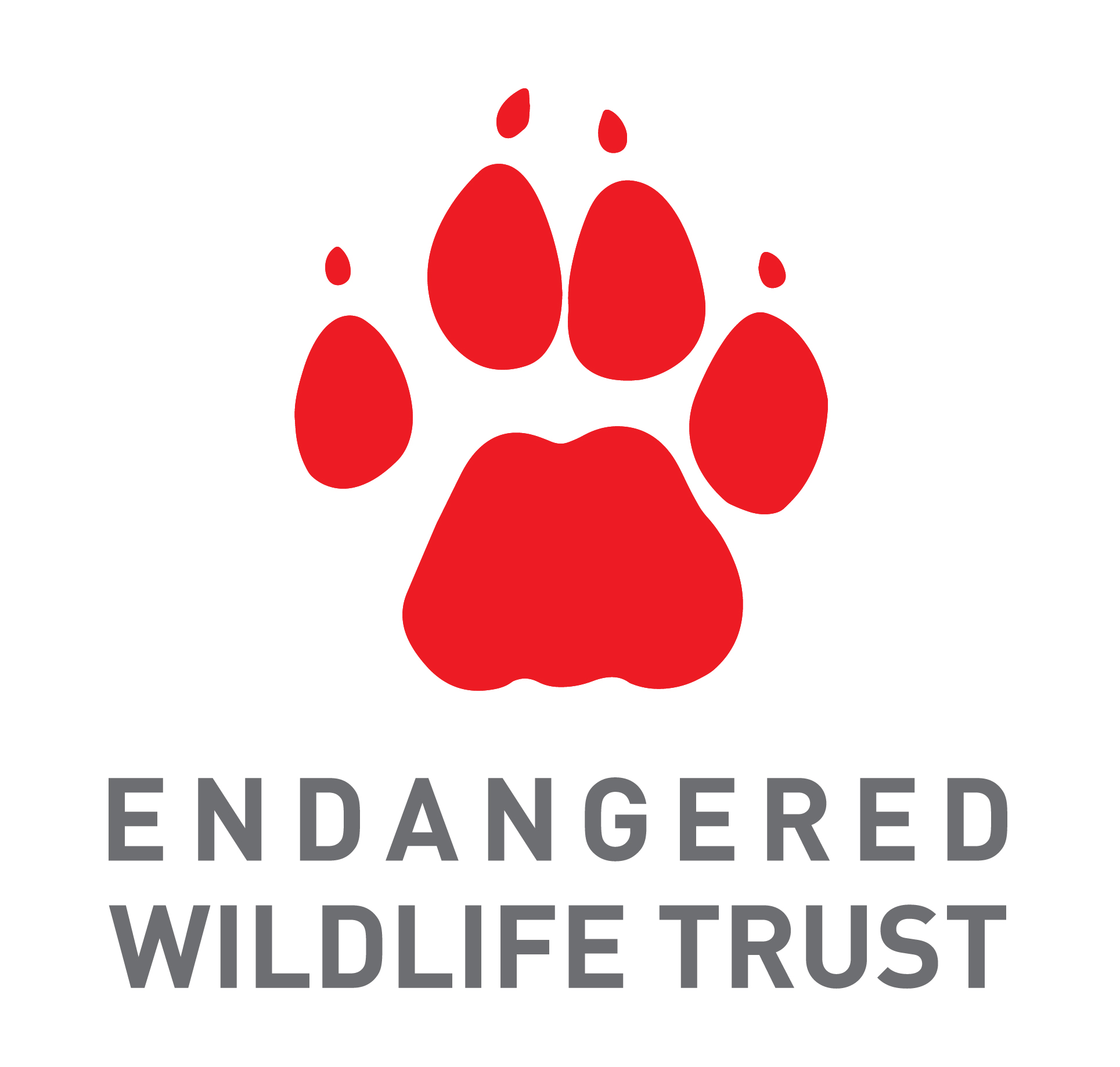 Endangered Wildlife Trust.jpg