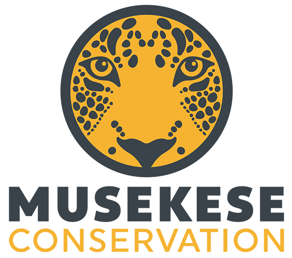 musekese-conservation-logo.jpg