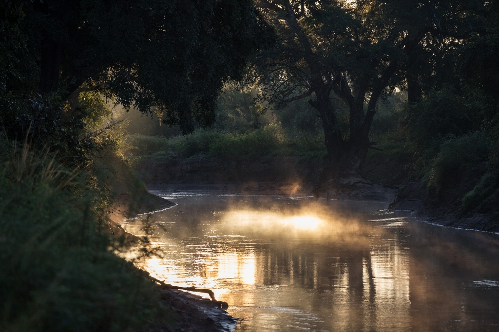 Luangwa River Dawn (2).jpg