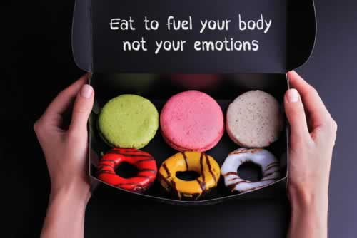emotional-overeating.jpg