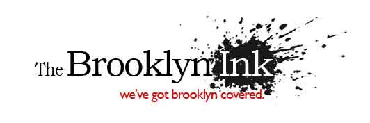 Muslims in Brooklyn: A Community on The Edge - JAN 2012