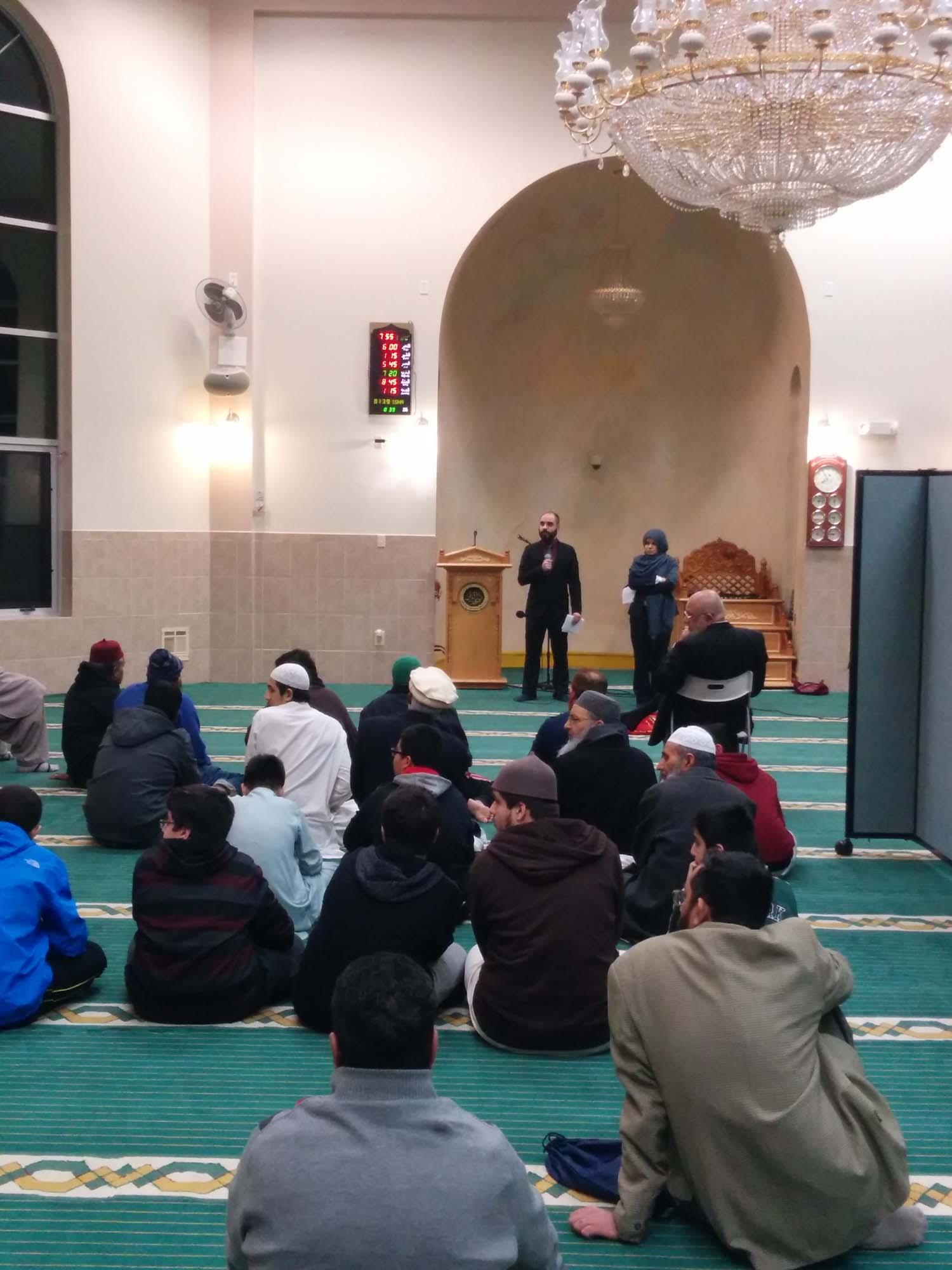 Dar ul-Quran 2_ Apr2015.jpg