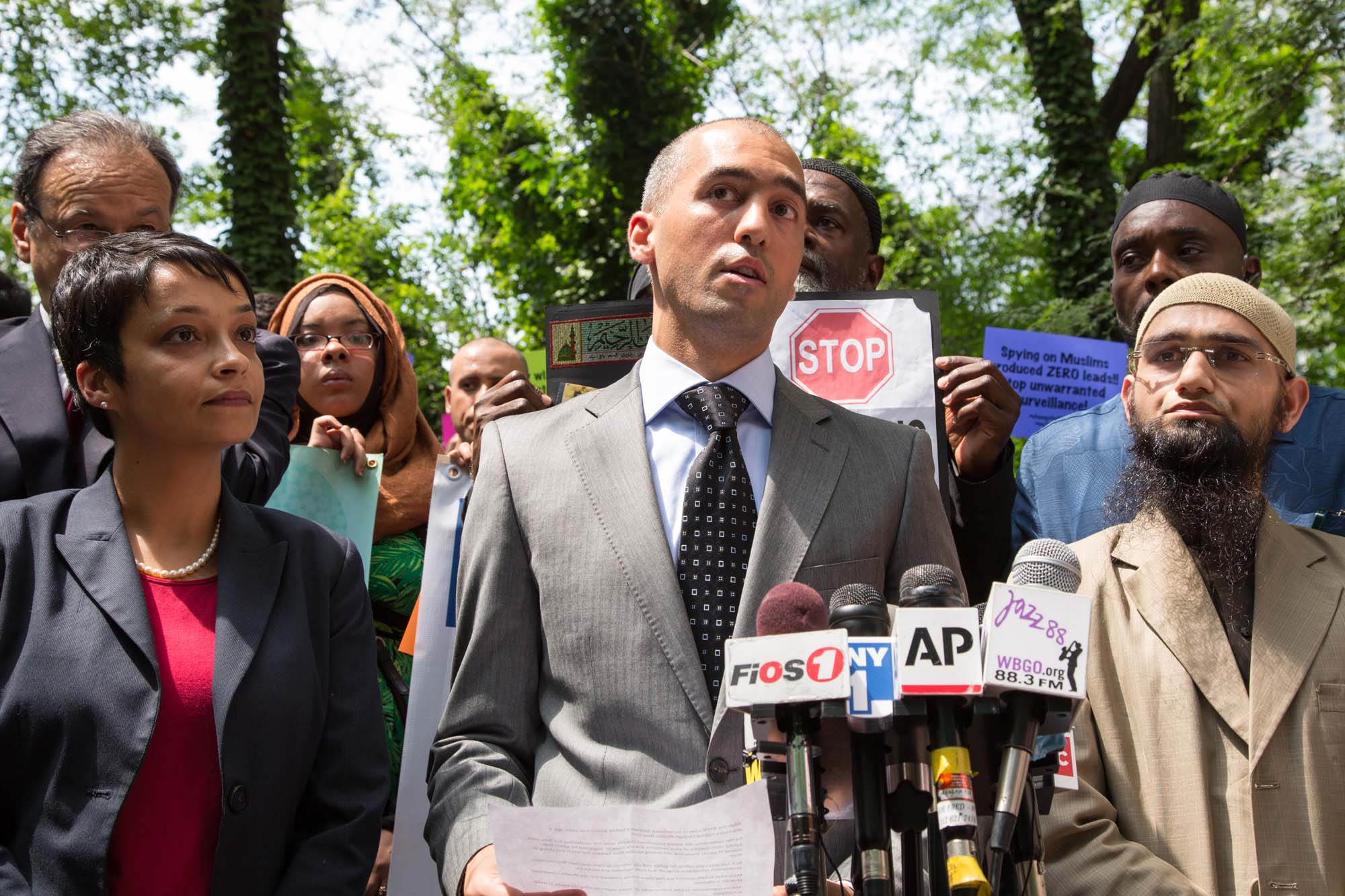 NYPD Press Conference-9.jpg
