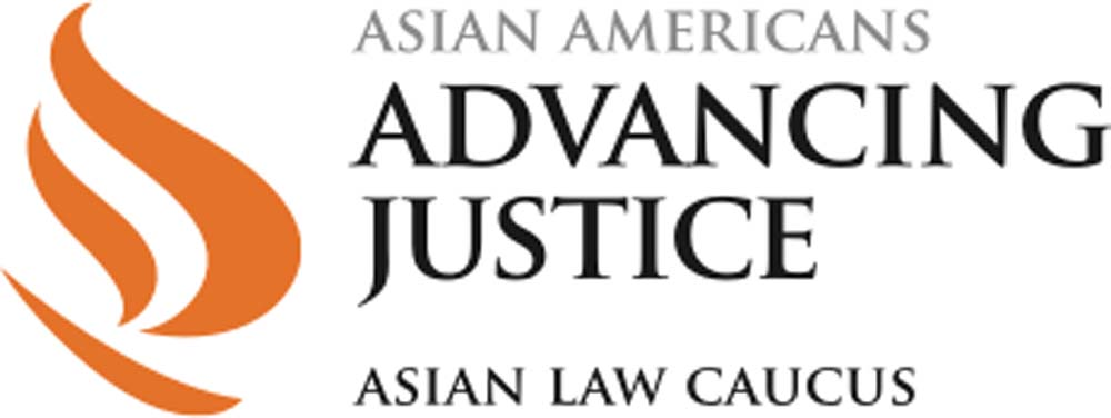 4 ASIAN AMERICANS ADVANCING JUSTICE.jpg